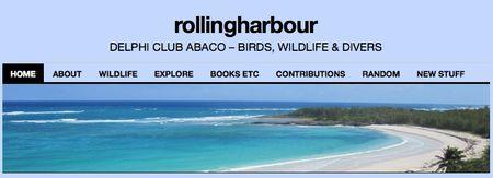 RollingHarbour