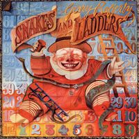 Snakes&Ladders