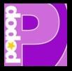 Popop