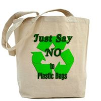Reusable-bag