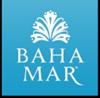 BahaMar Logo