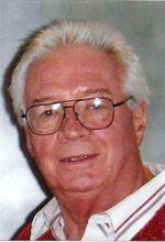image from www.weblogbahamas.com