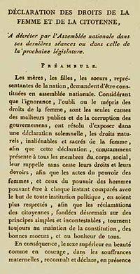 image from en.wikipedia.org