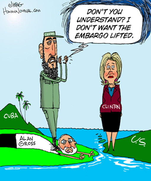 should the cuban embargo be lifted essay Essay on cuba trade embargo  3 if the embargo is lifted,  which only strengthens the cuban state some see that the embargo must be maintained because the.