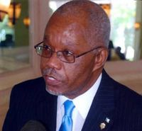 image from www.thebahamasweekly.com