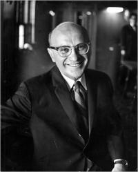 Milton-Friedman-500