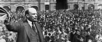 Vladimir-lenin-crowd-communis