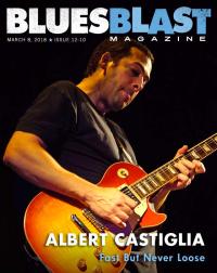 Cover12_10medium