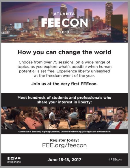 FEECON