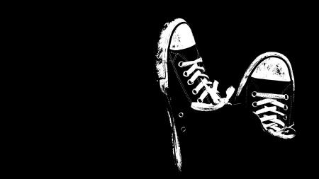 Feet-up-Relax-1920x1080