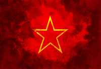 Communismstar