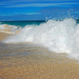 Beautiful Eleuthera  Bahamas