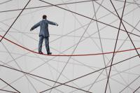 Tight-rope-walking-balance-difficult-challenge-100613910-primary.idge