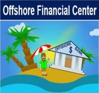 OffshoreFinancialCenter