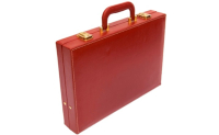 Budget-briefcase-red-tax-personal-income