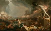Cole_thomas_the_course_of_empire_destruction_1836-1