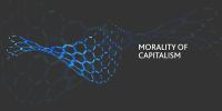 Economics-of-prosperity-moralitycapitalism1200x600