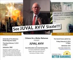 CBB JuvalAviv