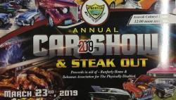 AntiqueAutoShow2019