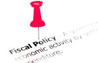 FiscalPolicy
