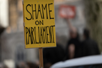 ShameonParliament