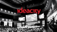 Ideacity_Master