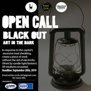 Creative-center-blackout-exhibition