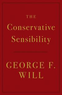 TheConservativeSensibility