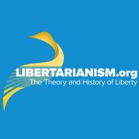 Libertarianism