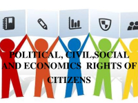 Political-civilsocial-and-economics-rights-of-citizens-1-638