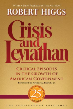 Higgs-CrisisAndLeviathan-Cover