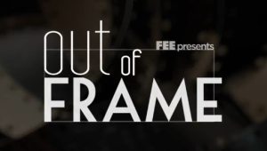 OutofFrame