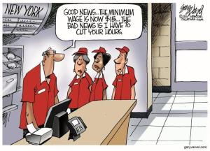 Minimum-Wage-Cartoon-750