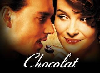Chocolat-2000-03